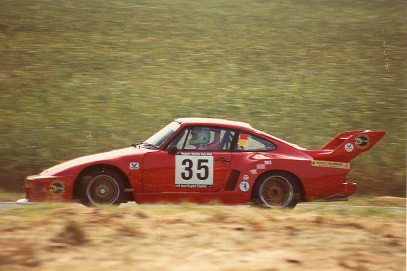 Porsche 935 - Page 10 -935_c10