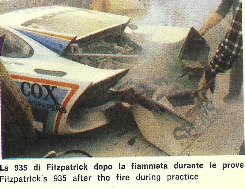 Porsche 935 - Page 10 -935_d10