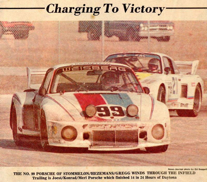 Porsche 935 - Page 10 -935_d11