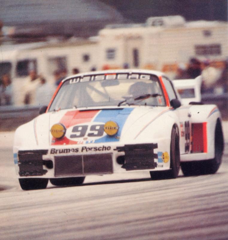 Porsche 935 - Page 13 -935_d13