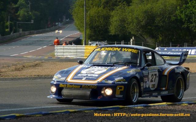 Porsche 935 - Page 10 -935_h11