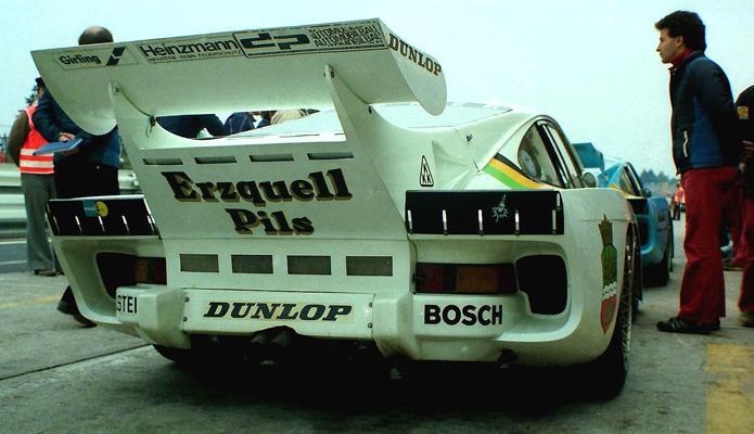 Porsche 935 - Page 10 -935_k13