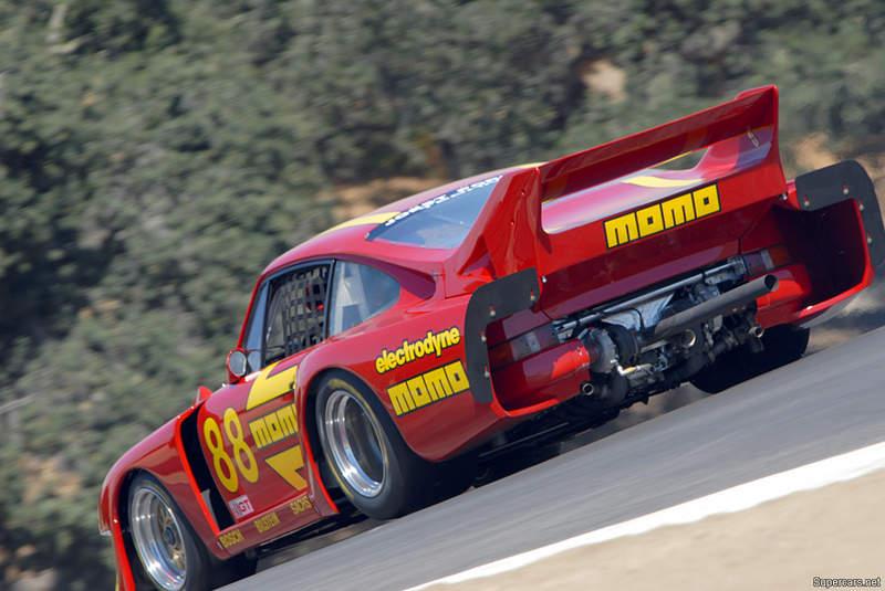 Porsche 935 - Page 10 -935_m11