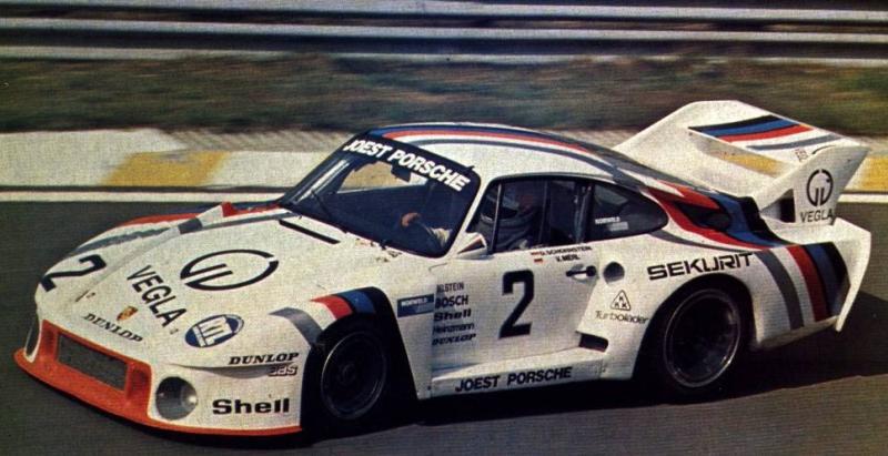 Porsche 935 - Page 17 -935_m12