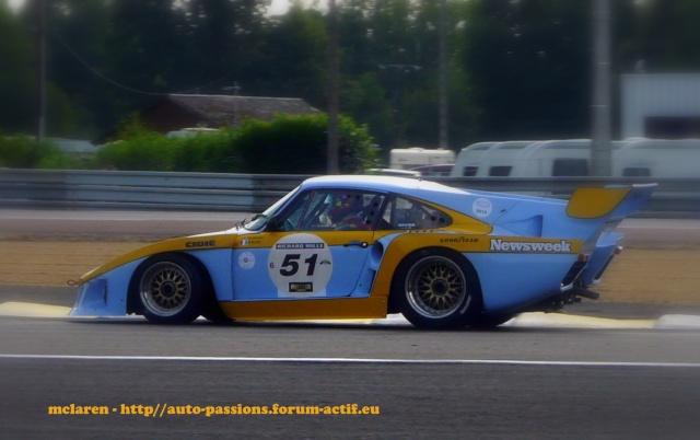 Porsche 935 - Page 10 -935_n10