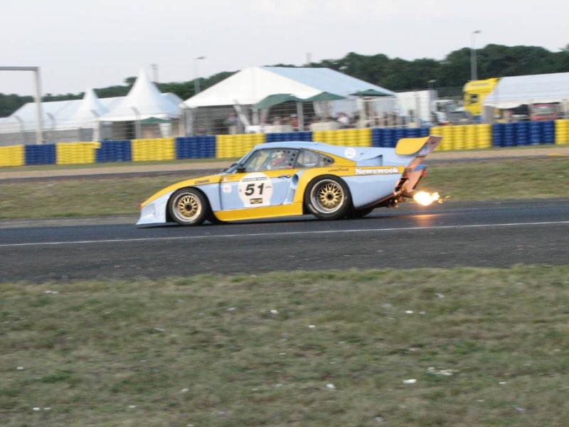 Porsche 935 - Page 13 -935_n11