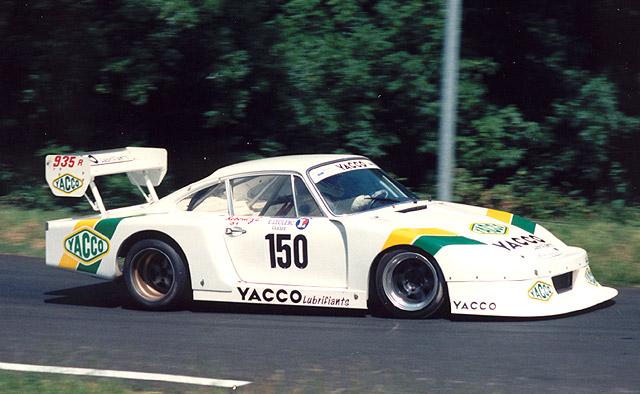 Porsche 935 - Page 10 -935_s11