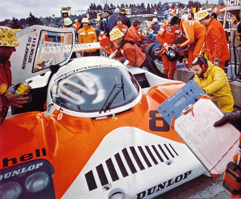 Porsche 956/962 - Page 6 -956_110