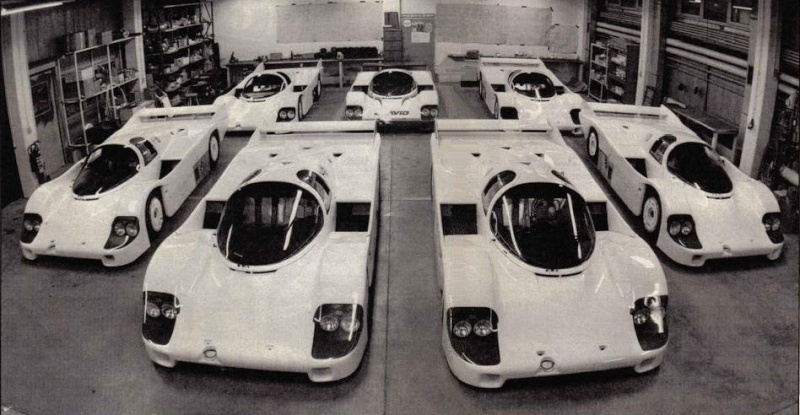 Porsche 956/962 - Page 6 -956_a10