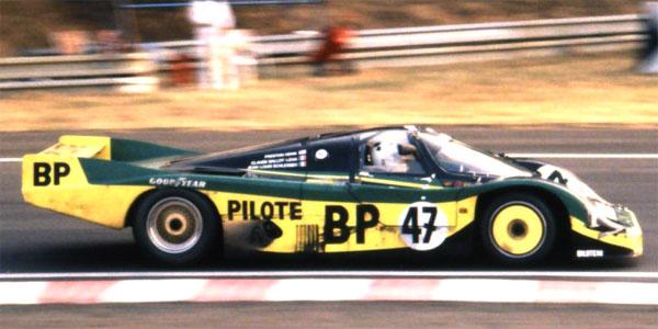 Porsche 956/962 - Page 6 -956_b10
