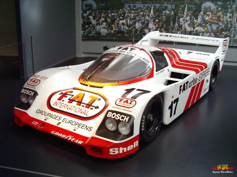 Porsche 956/962 - Page 6 -956_c10