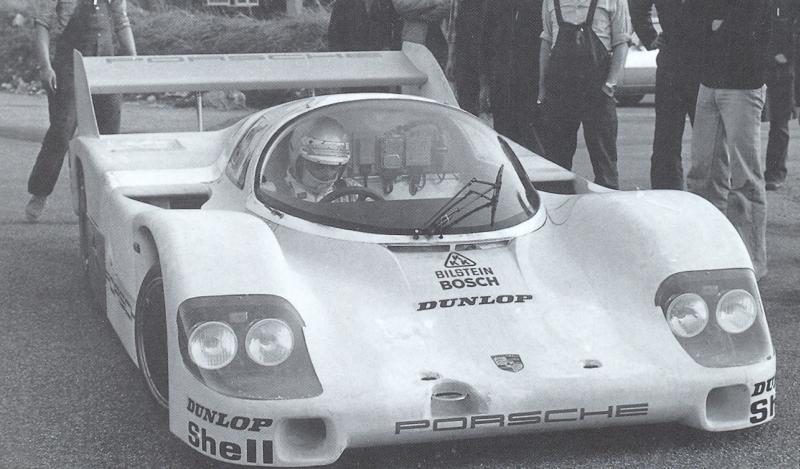 Porsche 956/962 - Page 7 -956_c12