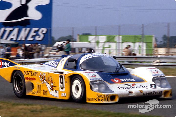 Porsche 956/962 - Page 7 -956_d11