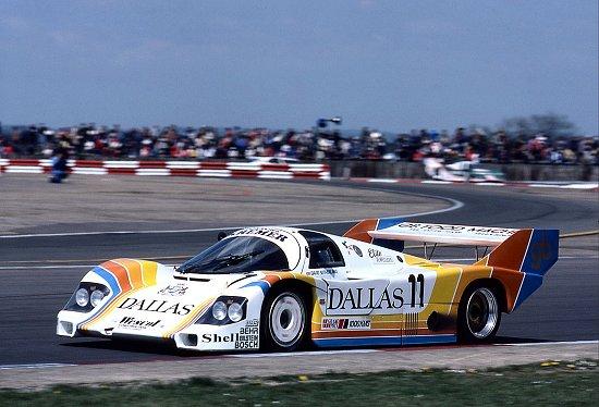 Porsche 956/962 - Page 7 -956_d12