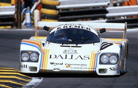 Porsche 956/962 - Page 7 -956_d13