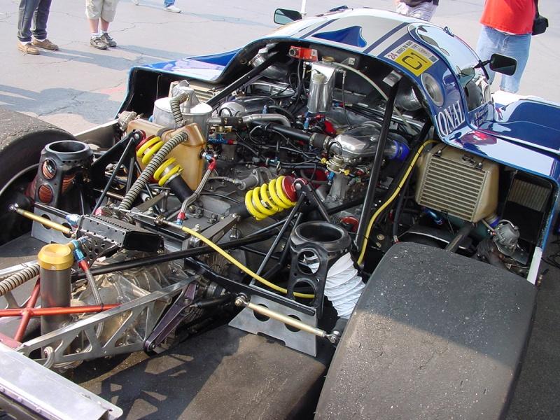 Porsche 956/962 - Page 6 -956_e10
