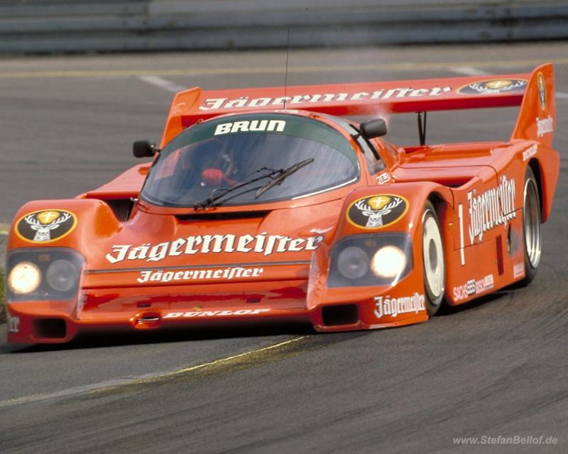 Porsche 956/962 - Page 7 -956_j10