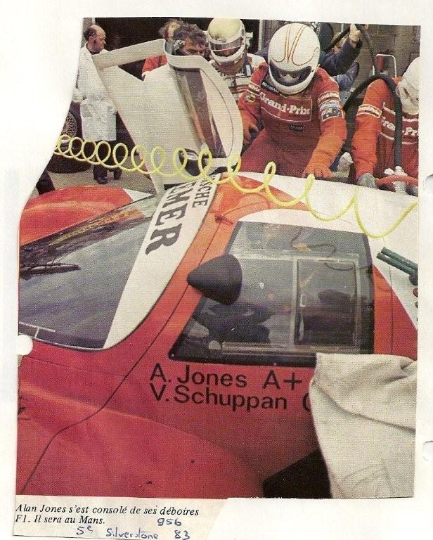 Porsche 956/962 - Page 8 -956_k10