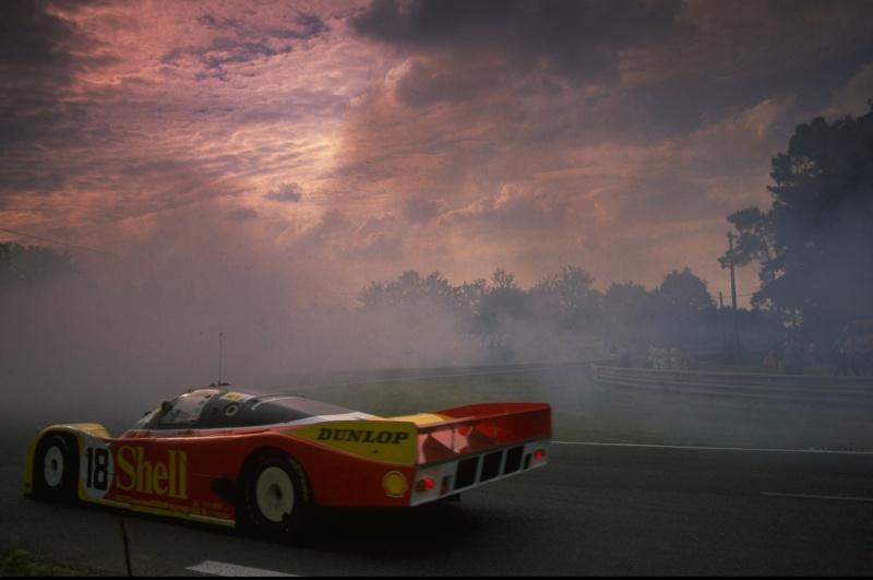 Porsche 956/962 - Page 5 -956_l10