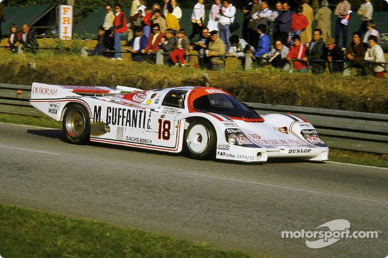 Porsche 956/962 - Page 11 -956_l13