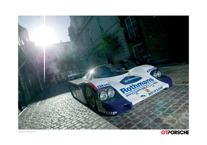 Porsche 956/962 - Page 9 -956_r10