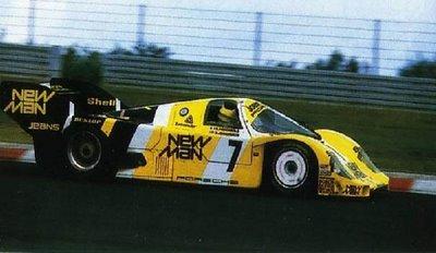 Porsche 956/962 - Page 6 -956_s12