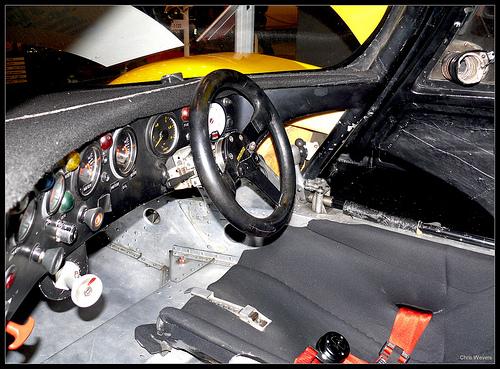 Porsche 956/962 - Page 6 -956_s13
