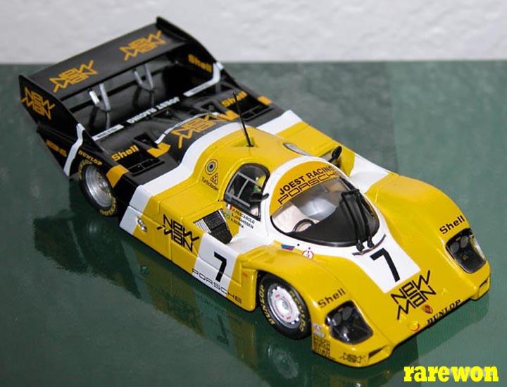 Porsche 956/962 - Page 6 -956_s14