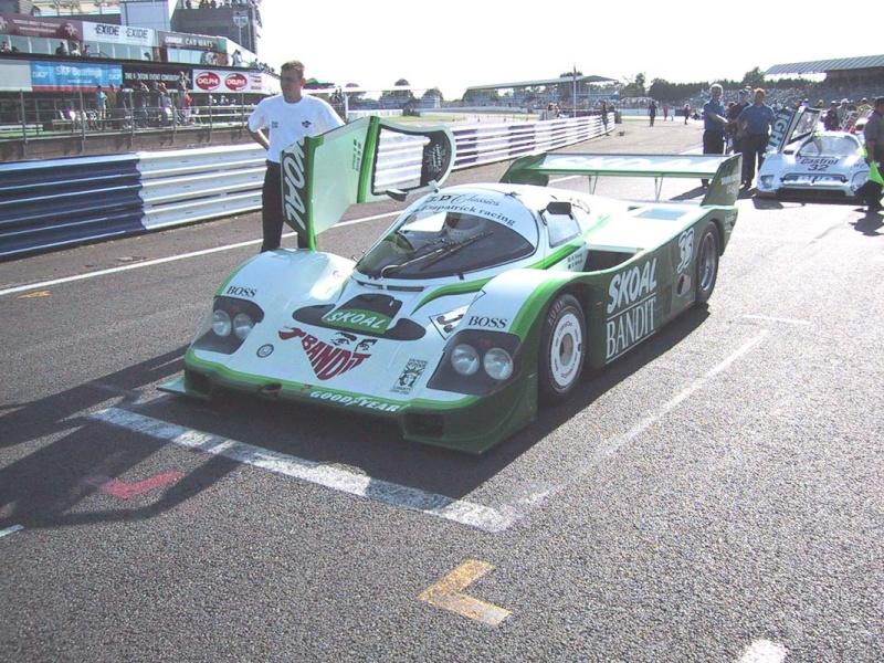 Porsche 956/962 - Page 8 -956_s16
