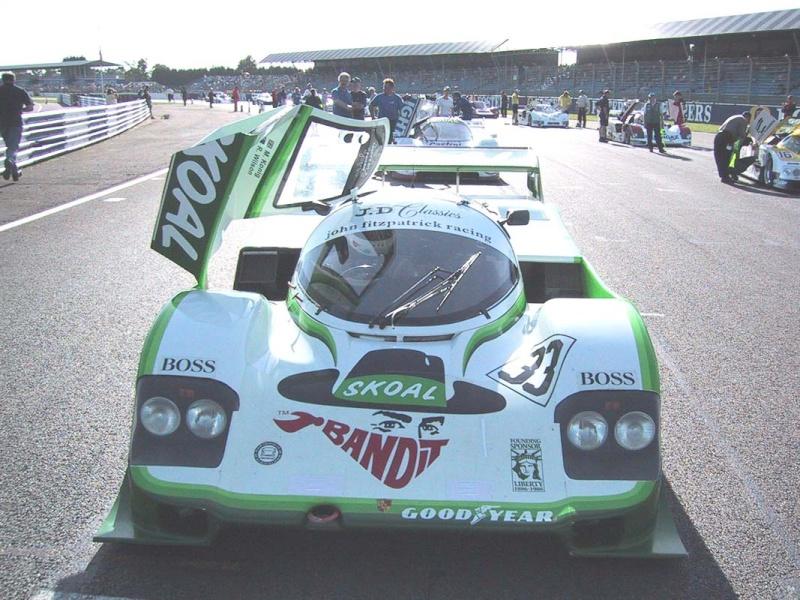 Porsche 956/962 - Page 8 -956_s17
