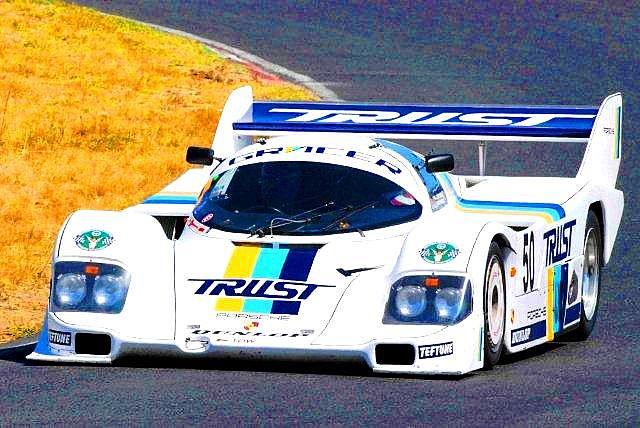 Porsche 956/962 - Page 6 -956_t10