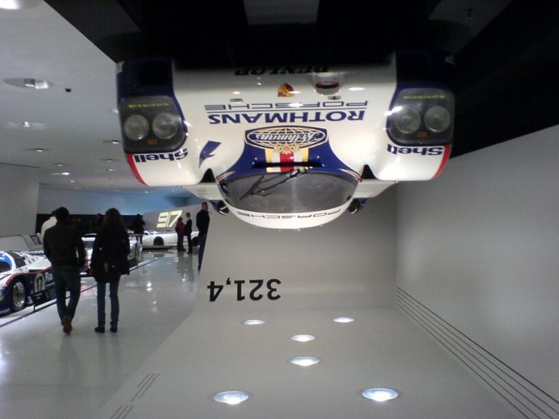 Porsche 956/962 - Page 6 -962_110