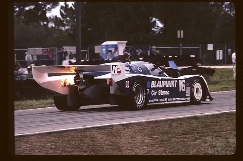 Porsche 956/962 - Page 6 -962_a10