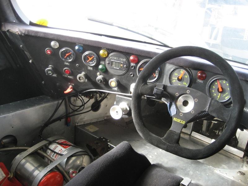 Porsche 956/962 - Page 6 -962_c10