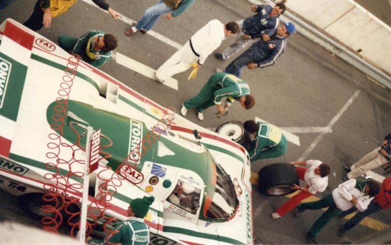 Porsche 956/962 - Page 9 -962_c11