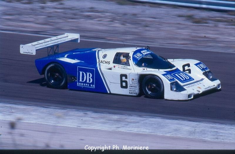 Porsche 956/962 - Page 6 -962_j10