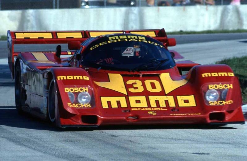 Porsche 956/962 - Page 9 -962_m10