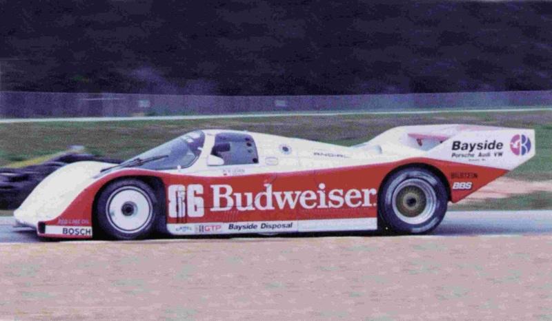 Porsche 956/962 - Page 6 -962_r10