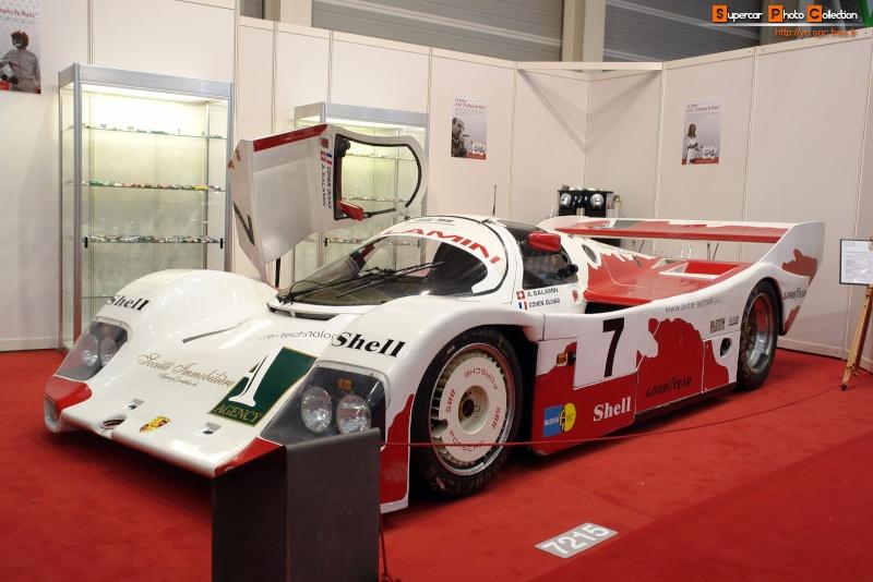 Porsche 956/962 - Page 6 -962_s10