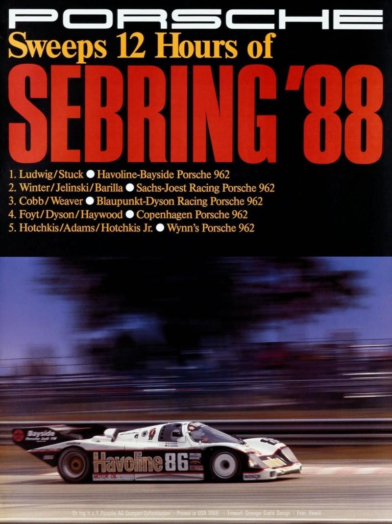 Porsche 956/962 - Page 6 -962_s11