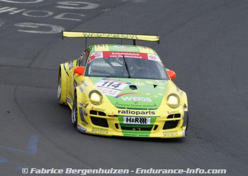 V.L.N. : Le Championnat Allemand d'Endurance -997_v10