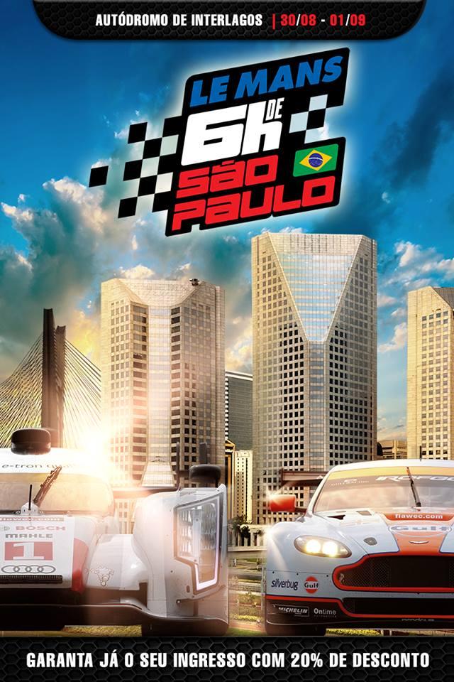6 HEURES DE SAO PAULO -affic11