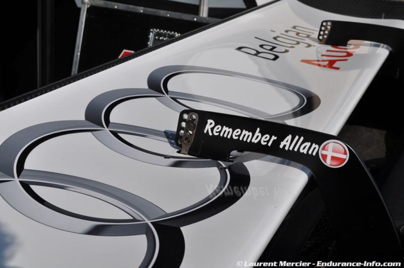 Blancpain Endurance Series 2013 -allan10