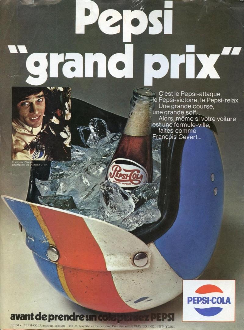 Anciens panneaux publicitaires ou publicités -pub_f10