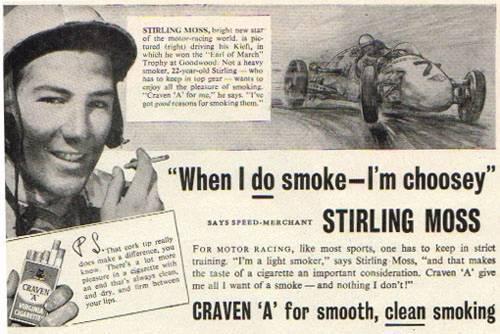 Anciens panneaux publicitaires ou publicités - Page 2 -pub_s10