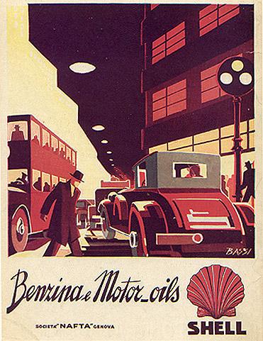 Anciens panneaux publicitaires ou publicités - Page 2 -pub_s12