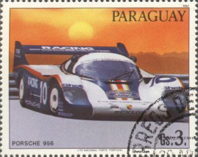Porsche 956/962 - Page 6 -timbr12