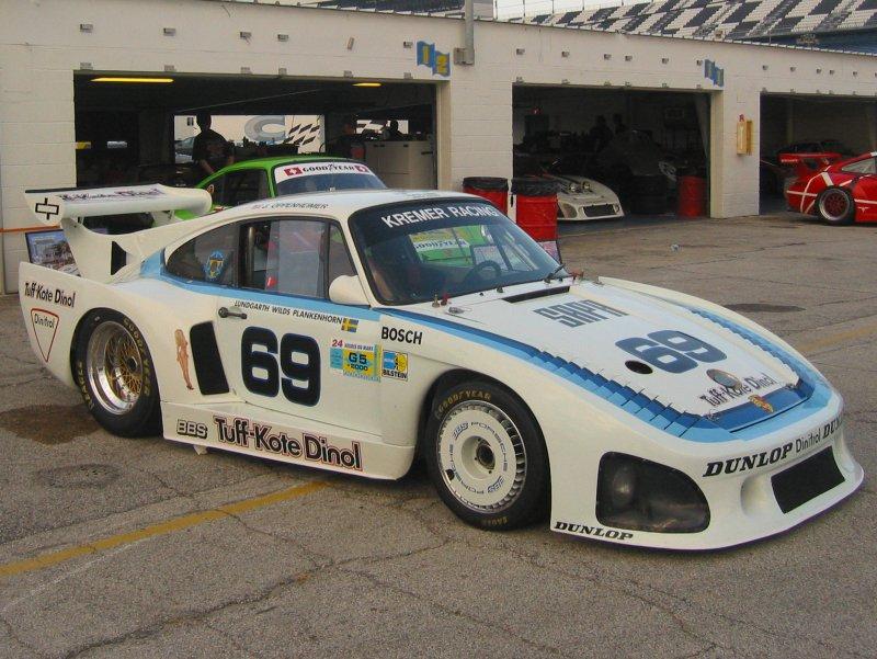 Porsche 935 - Page 10 935_tu10