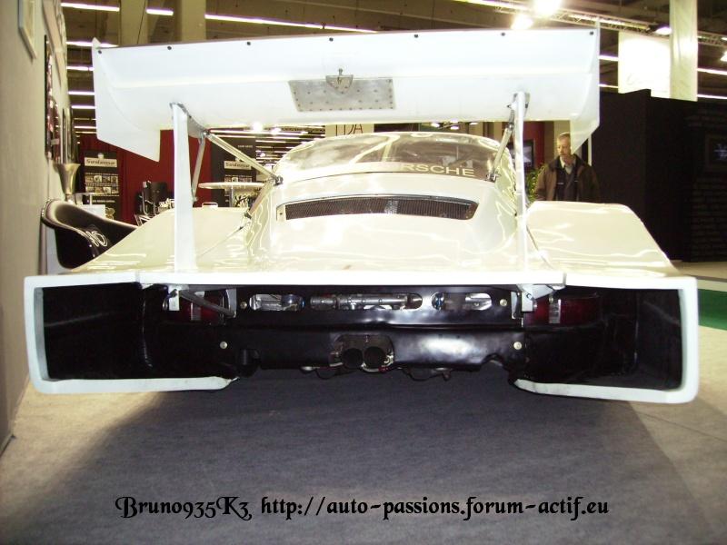 Porsche 935 - Page 17 Pict0910