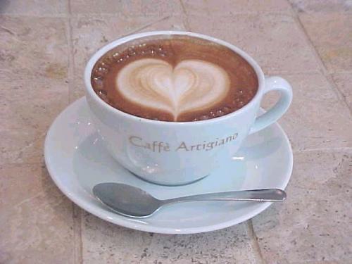 Cazzeggio!!! - Pagina 5 Caffe11
